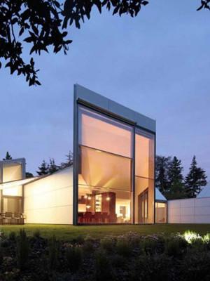 AA-House