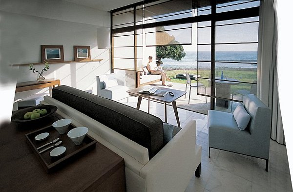 Almyra Hotel in Paphos, Cyprus 10