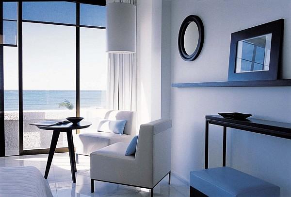 Almyra Hotel in Paphos, Cyprus 14