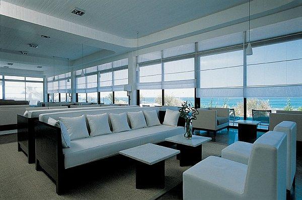 Almyra Hotel in Paphos, Cyprus 7