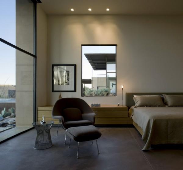Brown-Residence-desert-inspired-bedroom-decor