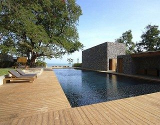 X2 Kui Buri Resort: Contemporary resort to soothe your senses with Thai delights