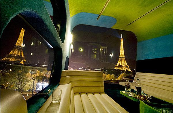 Hotel-Everland-Paris