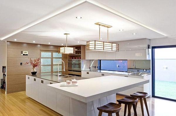 Excellent Modern Large Kitchen Island Designs 600 x 396 · 37 kB · jpeg