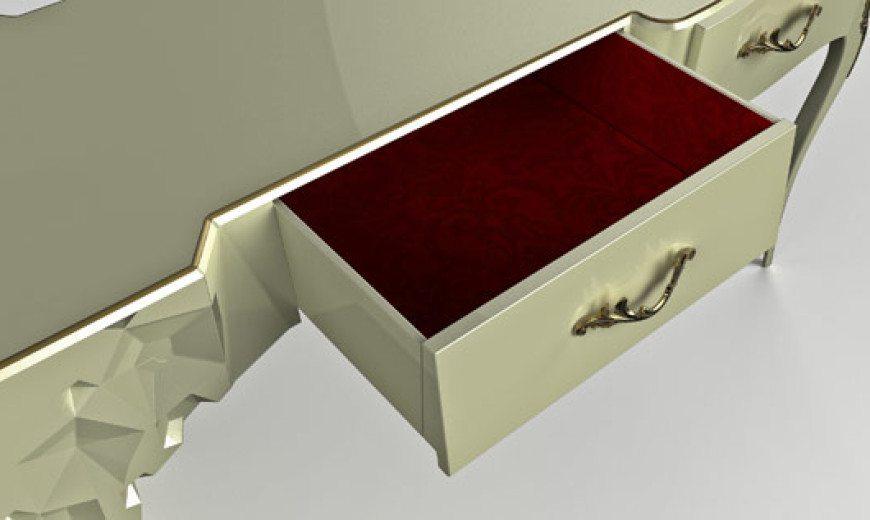 Lotus-drawer-2