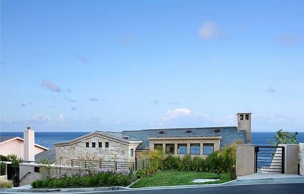 Luxury-Beach-House-Laguna-Beach-California-2