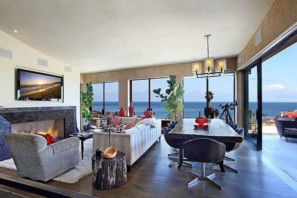 Beach Houses For Sale Ventura County