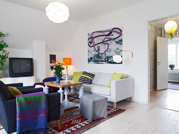 Nordic-inspired-apartment-2