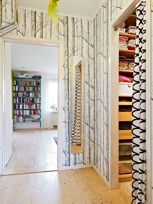 Nordic-inspired-apartment-4