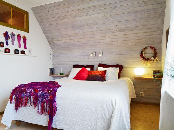 Nordic-inspired-design-ideas-1