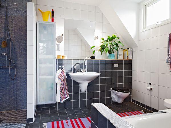 Nordic-inspired-design-ideas-4