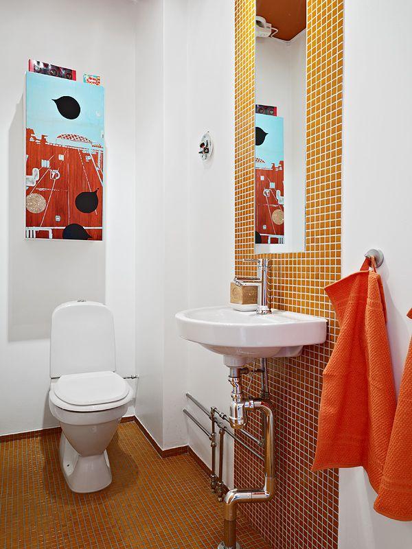 Nordic-inspired-design-ideas-5