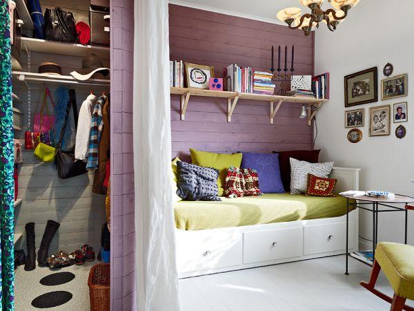 Nordic-inspired design ideas 6