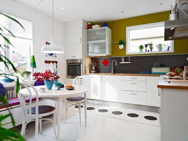 Nordic-inspired-interiors-3