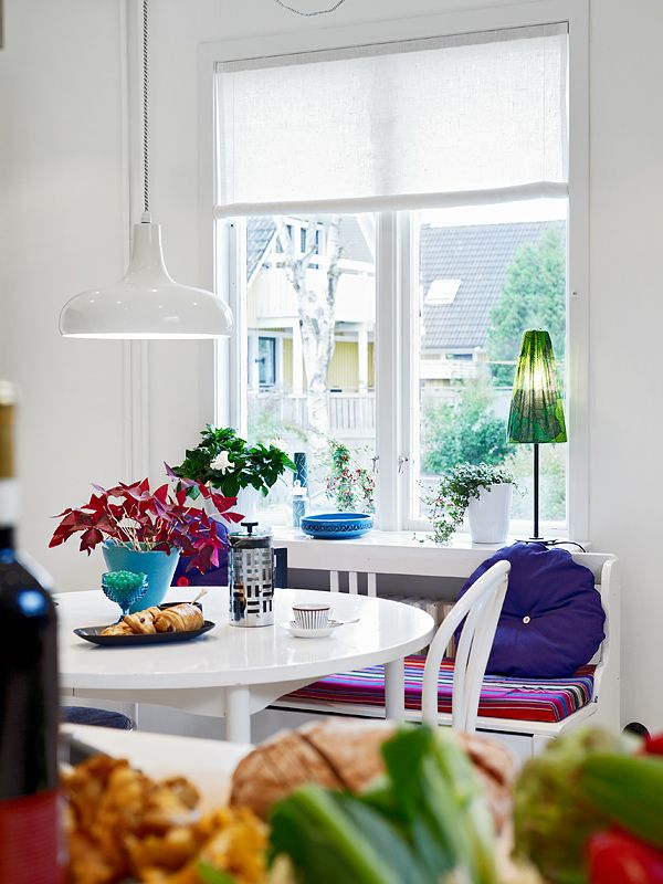 Nordic-inspired-interiors-4