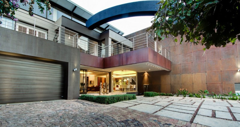 South African House Remodeling 1
