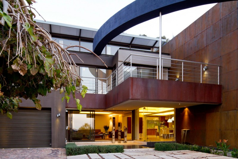 South African House Remodeling 3