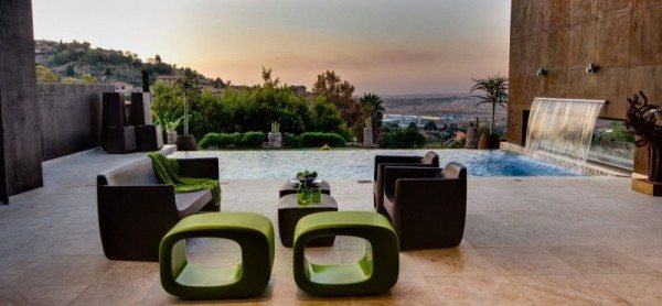 South-African-House-Remodeling-contemporary-patio-furniture-600x278