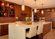 How to Design a Kitchen for Multiple Chefs