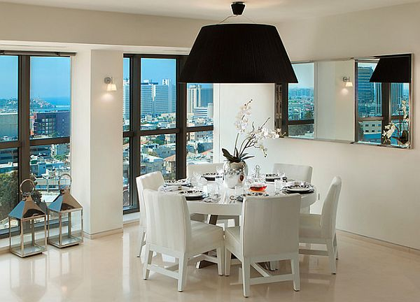 Lamp For Dining Room 17 Best 1000 Ideas About Dining Room Lamps On ...