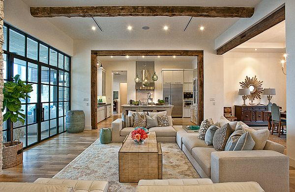bright-modern-living-room-area-with-wooden-accents