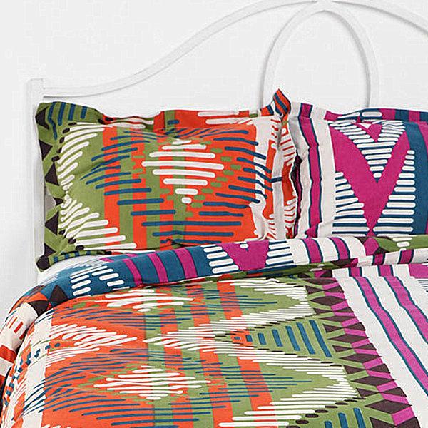 bright-tribal-bedding