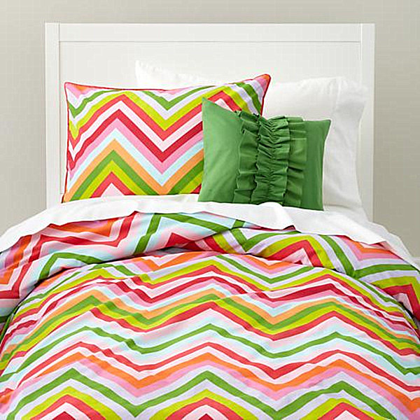 chevron bedding twin images pictures becuo