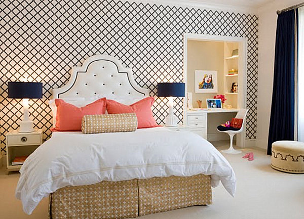 coral-accent-pillows