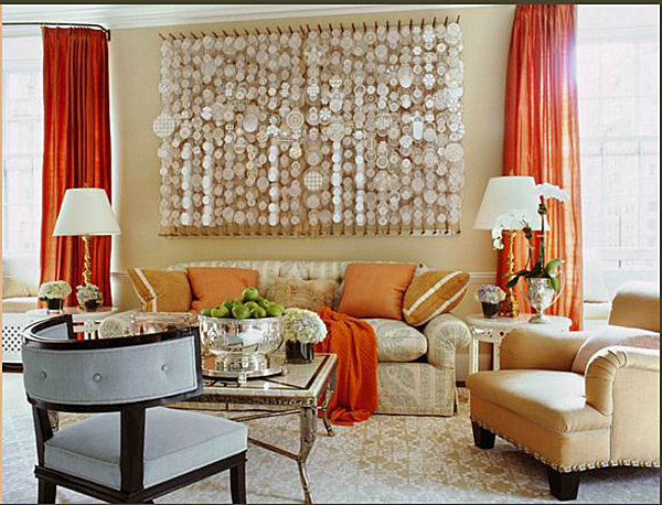 coral-and-sand-living-room
