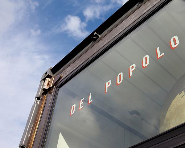 del-popolo-mobile-pizzeria-truck-5