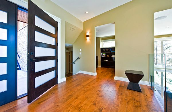 entryway design pictures