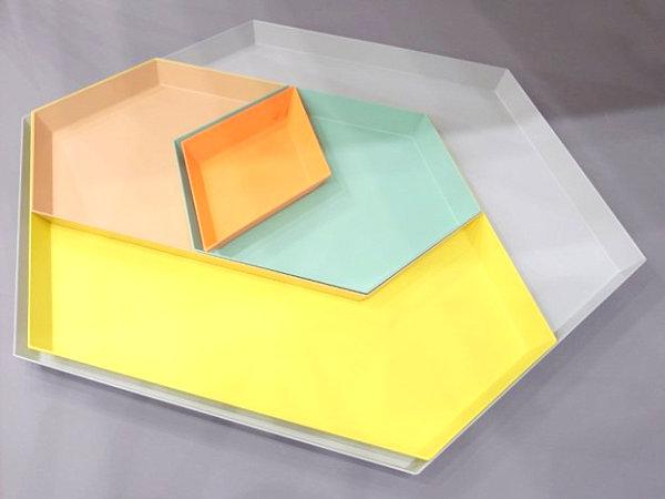 geometric-stacking-tray