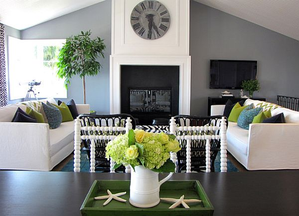 green-grey-and-white-living-room-decoration