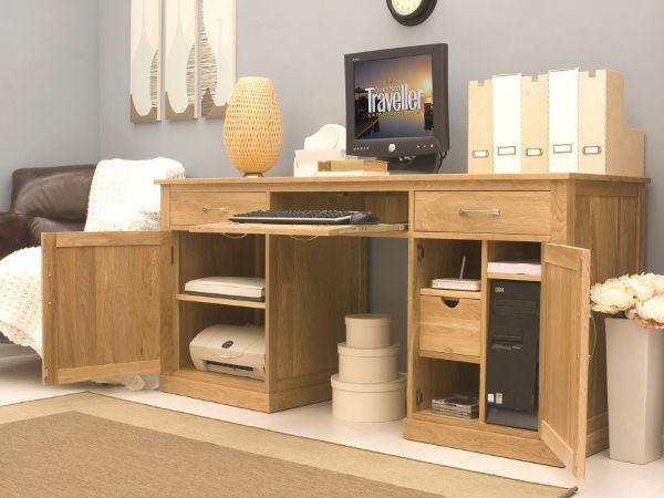 home office desk storage solutions decoist