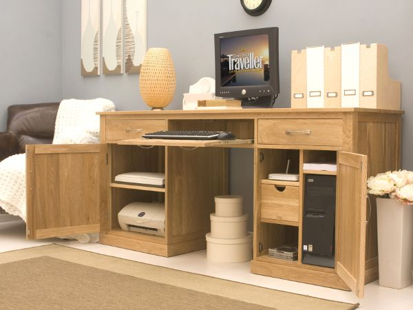 Phenomenal Storage For Home Office Edeprem Com Largest Home Design Picture Inspirations Pitcheantrous
