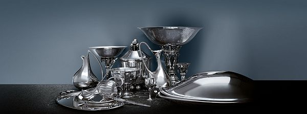 how to care for silverware
