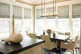 Things to Keep in Mind before Purchasing Window Treatments