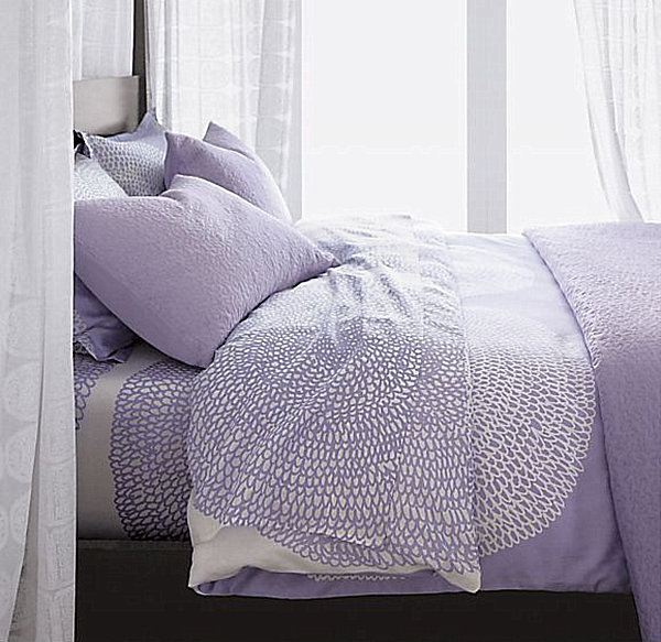 Stylish Bedding For Teen Girls-1479
