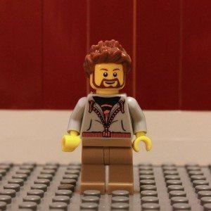 miniature-Lego-office-Yard-Digital-radek
