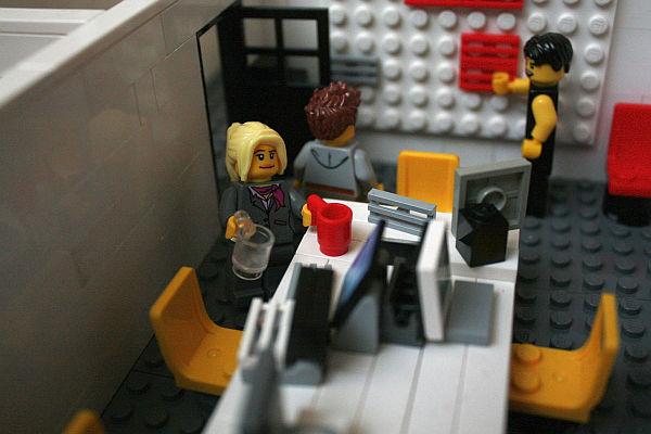 miniature-Lego-office-Yard-Digital-typical-day