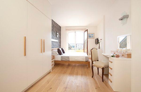 modern-London-bedroom