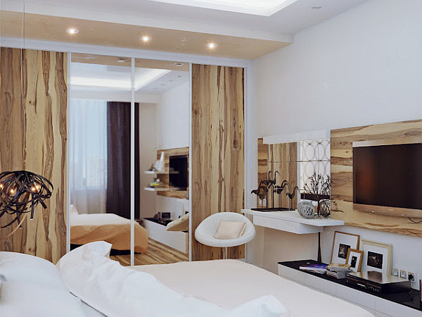 modern bedroom design interior ideas modern bedroom design sparkles