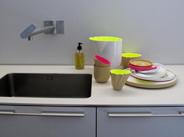 neon-ceramics