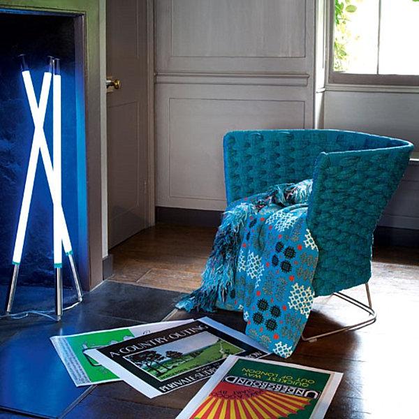 neon-lighting