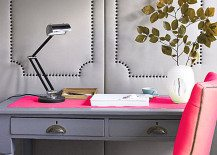 Fluorescent Decor: Neon Interior Design Ideas to Brighten Your Space