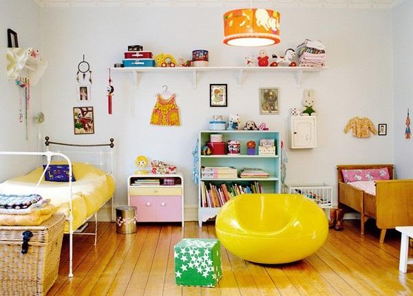 shared-vintage-girls-room