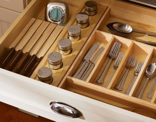 Silverware Care: How to Keep it Shining and Gleaming