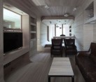 smolenka-oak-tube-living room 2