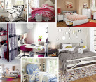 teenage girls bedroom ideas