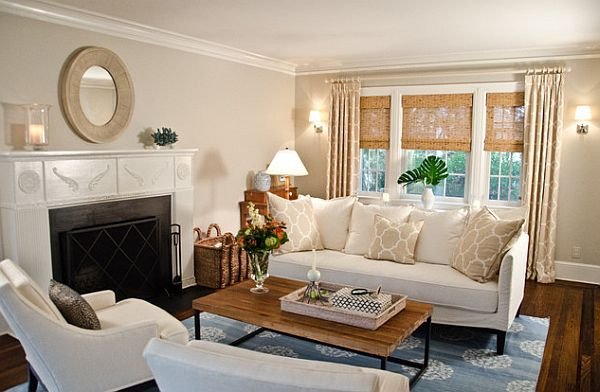 traditional-new-york-living-room-with-fancy-window-treatments